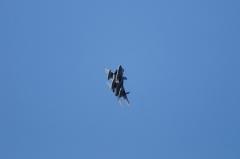 Hyakuri AB_F-15J_238