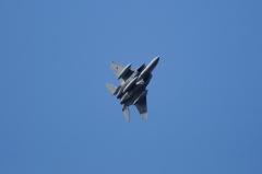 Hyakuri AB_F-15J_239