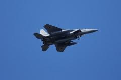 Hyakuri AB_F-15J_240