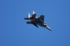 Hyakuri AB_F-15J_241