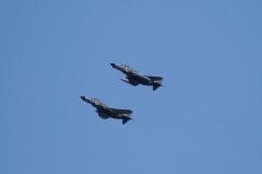 Hyakuri AB_F-4EJ_233