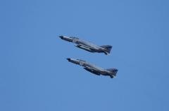 Hyakuri AB_F-4EJ_234