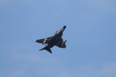 Hyakuri AB_F-4EJ_237