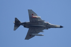Hyakuri AB_F-4EJ_238