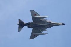 Hyakuri AB_F-4EJ_241