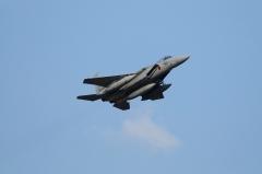 Hyakuri AB_F-15J_243
