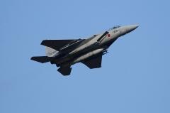 Hyakuri AB_F-15J_247