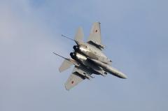 Hyakuri AB_F-15J_249