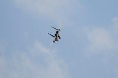 Hyakuri AB_F-15J_250