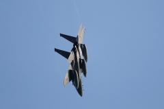 Hyakuri AB_F-15J_251