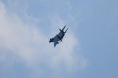 Hyakuri AB_F-15J_253