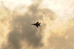 Hyakuri AB_F-15J_258