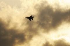 Hyakuri AB_F-15J_260