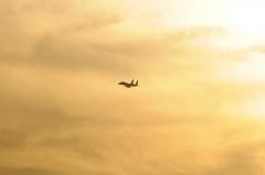 Hyakuri AB_F-15J_265