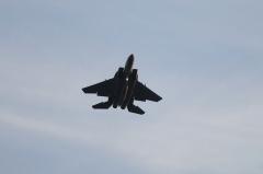 Hyakuri AB_F-15J_266