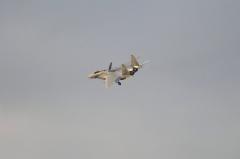 Hyakuri AB_F-15J_269