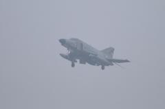 Hyakuri AB_F-4EJ_261
