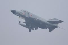 Hyakuri AB_F-4EJ_248