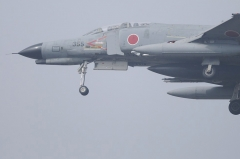 Hyakuri AB_F-4EJ_249