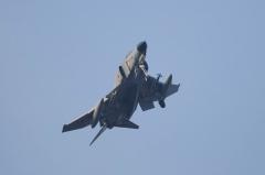 Hyakuri AB_F-4EJ_251