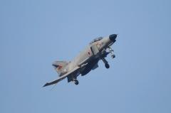 Hyakuri AB_F-4EJ_254