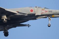 Hyakuri AB_F-4EJ_255