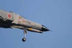 Hyakuri AB_F-4EJ_256