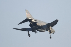 Hyakuri AB_F-4EJ_257