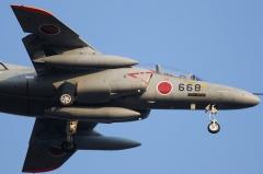 Hyakuri AB_T-4_19
