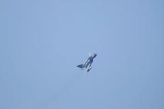 Hyakuri AB_F-4EJ_259