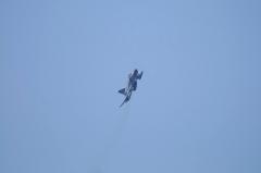 Hyakuri AB_F-4EJ_260