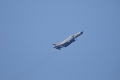 Hyakuri AB_F-4EJ_262