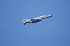 Hyakuri AB_F-4EJ_263