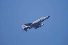 Hyakuri AB_F-4EJ_265