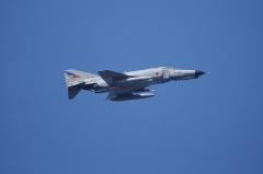 Hyakuri AB_F-4EJ_266