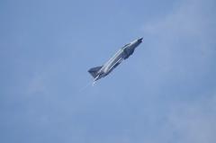 Hyakuri AB_F-4EJ_268
