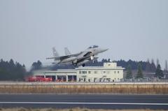 Hyakuri AB_F-15DJ_41