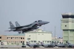 Hyakuri AB_F-15DJ_42