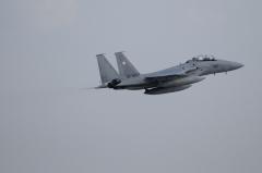 Hyakuri AB_F-15J_292