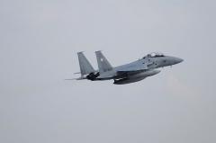 Hyakuri AB_F-15DJ_43