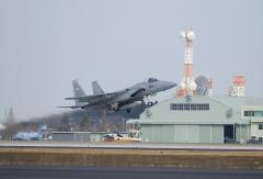 Hyakuri AB_F-15J_280