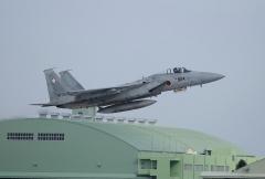 Hyakuri AB_F-15J_281