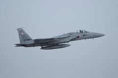 Hyakuri AB_F-15J_282