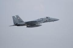 Hyakuri AB_F-15J_283