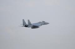 Hyakuri AB_F-15J_284
