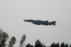 Hyakuri AB_F-4EJ_271