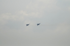 Hyakuri AB_F-4EJ_274