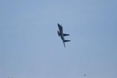 Hyakuri AB_F-15J_286