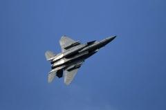 Hyakuri AB_F-15J_288