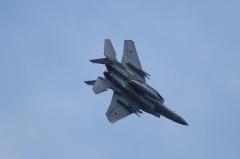 Hyakuri AB_F-15J_289